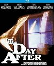 The Day After (2-Disc Special Edition) [Blu-ray]