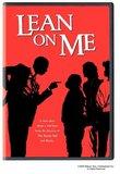 Lean on Me (Keepcase)