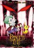 Princess Tutu, Vol. 6: Abschied