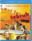 Taxi for Tobruk [Blu-ray]