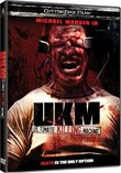 UKM - Ultimate Killing Machine