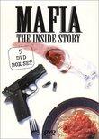 Mafia - The Inside Story