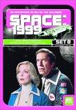 Space 1999, Set 8