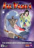 Inuyasha, Vol. 45: The Woman Who Loved Sesshomaru
