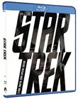Star Trek (Three-Disc Edition)  [Blu-ray]