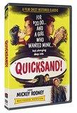 Quicksand (Film Chest Digitally Restored Version)