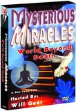 Mysterious Miracles: World Beyond Death (Rare Classic)