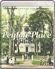 Peyton Place - Twilight Time