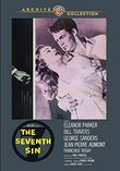 Seventh Sin, The (1957)