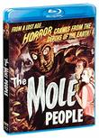 The Mole People [Blu-ray]