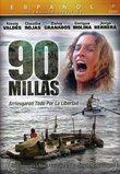 90 Millas