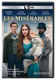 Masterpiece: Les Miserables DVD