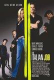 Italian Job (Widescreen Edition)