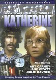 Katherine [Slim Case]