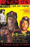 Chuck D's Hip Hop Hall of Fame, Vol. 1