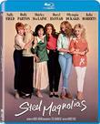 Steel Magnolias [Blu Ray] [Blu-ray]