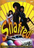 Shafted!