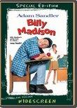 Billy Madison - Summer Comedy Movie Cash