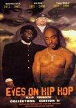 Rip II - Eyes on Hip Hop