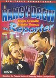 Nancy Drew ...Reporter [Slim Case]