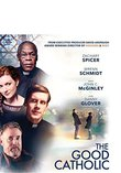 Good Catholic, The [Blu-ray]