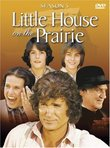 Little House on the Prairie - The Complete Season 5