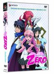 The Familiar of Zero: Complete Series One  (Viridian Collection)