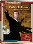 Patrick Henry: Quest for Freedom - Education Edition