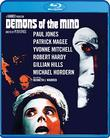 Demons of the Mind [Blu-ray]