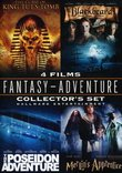 Fantasy & Adventure Collector's Set (2pc) (Slim)
