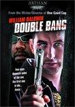Double Bang (Ws Sub)