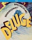 Deluge [Blu-ray]