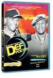 Russell Simmons Presents Def Poetry: Season 3