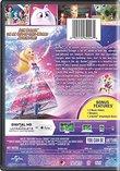 Barbie: Star Light Adventure (DVD + Digital HD)
