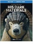 His Dark Materials: The Complete First Season (Blu-ray + Digital Copy)