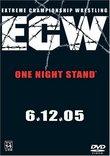 ECW - One Night Stand