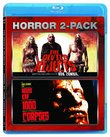 Devil's Rejects / House Of 1,000 Corpses (Two-Pack) [Blu-ray]