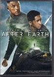 After Earth (Dvd, 2013) Rental Exclusive
