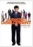Arrested Development - Season Two
