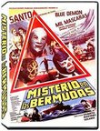 Misterio En Las Bermudas (Spanish)