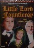 Little Lord Fountleroy [Slim Case]