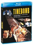 Timebomb [Blu-ray]