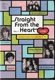 Straight From The Heart Vol 2