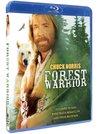 Forest Warrior [Blu-ray]