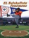 El Beisbolista Fenomeno