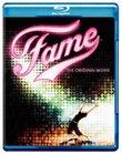 Fame (1980) [Blu-ray]