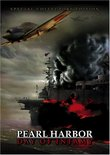 Pearl Harbor: Dawn of Death, Vol. 2 - Day of Infamy