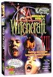 Witchcraft 7: Judgement Hour
