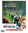 The Running Man (1963) [Blu-ray]