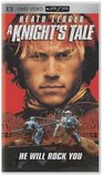 A Knight's Tale [UMD for PSP]